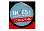 Logo Invest